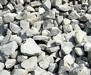 butoviy-kamen